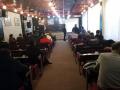 Seminar2-