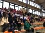 2018, februar - Edukacija mladih rukometaša u Sopotu