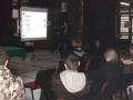 seminar-ruma-1