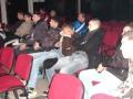 seminar-ruma-2