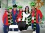 2010, 12. - 28. februara - Uspešno učešće ADAS-a na završenim Olimpijskim igrama u Vankuveru