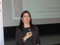 dr-marija-andjelkovic