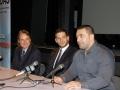 konferencija-za-novinare-7