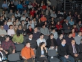 publika-05