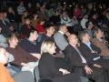publika-11