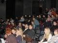 publika-15